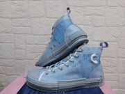 Dior B23 Sneaker