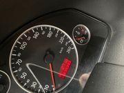 2x Audi A6