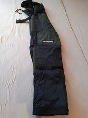 Snowboard hose Protectiv