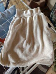 Neugeborenen Strampelsack