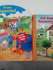 Zwei Kinderbücher