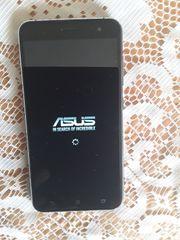 Verkaufe Handy ASUS