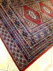 Teppich zwei Orientteppich in München