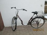 Seniorenrad
