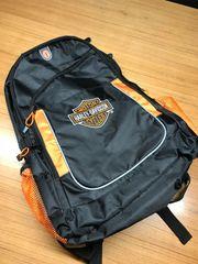 Harley-Davidson Rucksack