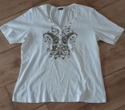Gerry Weber Shirt Gr 44