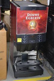 CAFITESSE 400 Kaffeemaschine von douwe