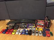 Slotcars Verkauf 1 32 analog