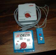 Märklin Delta Control Delta Pilot