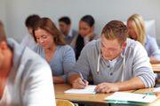 Intensiver Mathe-Einzelunterricht zu Hause - Kl