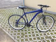 Mountainbike 28Zoll im guten Zustand