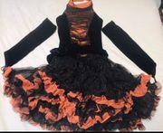 k inder Fasching Deluxe Kostüm