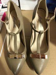 10 Paar Schuhe Stiefel neu