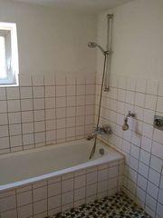 Germersheim 2 Zimmer Küche Bad