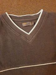 Herren Sweater Größe xxl