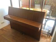 Yamaha Klavier - Gebraucht