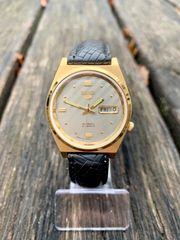 Uhren in Hohenstein günstig kaufen