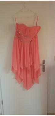 31aa556e7dad1f Cocktailkleid Abendkleid - Bekleidung & Accessoires - günstig kaufen ...