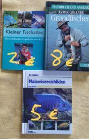 Fischbücher