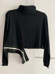 PATRIZIA PEPE Moderner Damen Pullover
