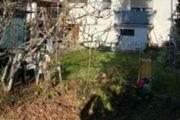 Hausmeister oder Gartenarbeit