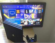 Sony PlayStation 4 Pro 1