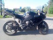 R1 Yamaha 1000