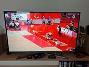 samsung 60 zoll smart tv