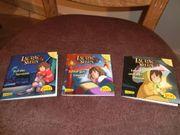 LAURAS STERN Minibücher 0 50