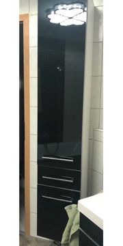 Badezimmer Möbel Spiegelschrank