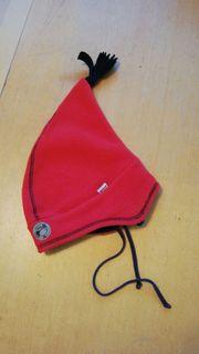 Mütze von JAKO-O gr 50