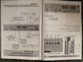 TV, Projektoren - METZ LCD-TV Puros 32