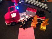 Diverse Lego Duplo Sets
