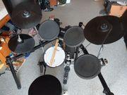 E-Drum Roland TD 4 V-Drums