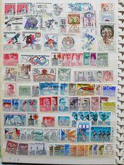 Briefmarkensammlung sehr guter Zustand wertvoll