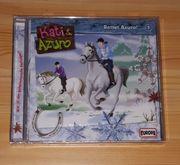 CD Kati Azuro 01 - Rettet