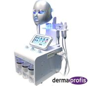 Hydro Facial 7 in 1