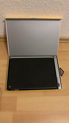 Bild 4 - iPad Air Hülle - Germering