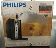 Bierzapfanlage Philips Perfect Drafr HD