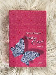 Arena Thriller Frost Engel - Tamina