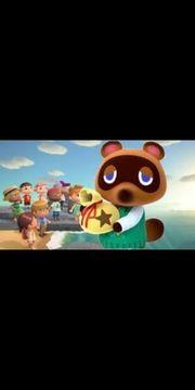 Animal Crossing Cheat Bot Zugang
