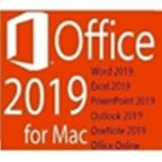 MS Office 2019 Home and