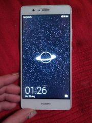 Huawei P 9 lite in