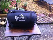 Schlafsack Everest