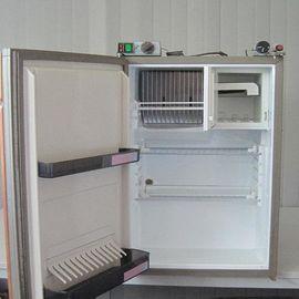 Zubehör und Teile - Elektrolux RM 2251 Kühlschrank gebracht