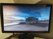Asus Monitor VS 247 24