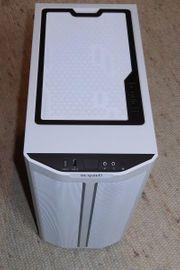 INTEL i9 10850K RTX3060 12GB
