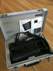 ZEISS 20x60 S 20x60S Stabilisator