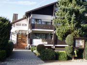 Gemütliche Ferienwohnung in Bad Füssing -