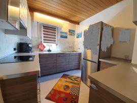Küche: Kleinanzeigen aus Fellbach - Rubrik Küchenzeilen, Anbauküchen